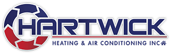 Hartwick Heating & Air Conditioning in St. Augustine